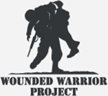 Wouded Warrior Project